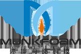 Medical Foam, Packing Foam, Sealing Foam Supplier|Munk Foam Technology
