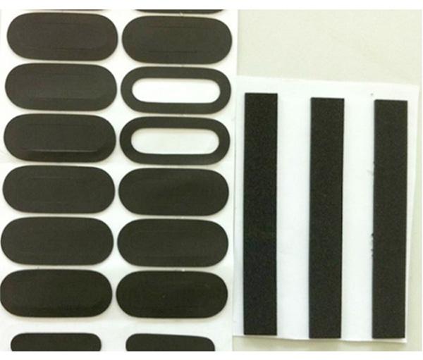 EVA Acrylic Foam Tape