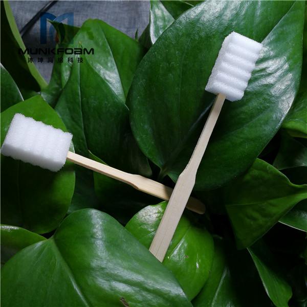 lili toothbrush