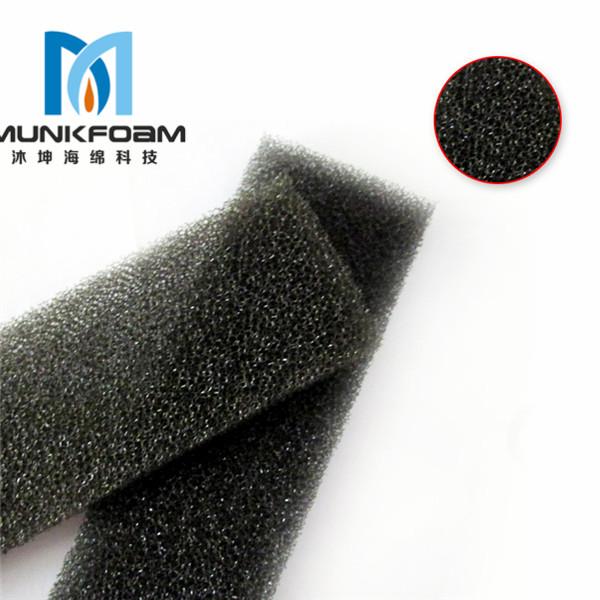 40ppi filter foam