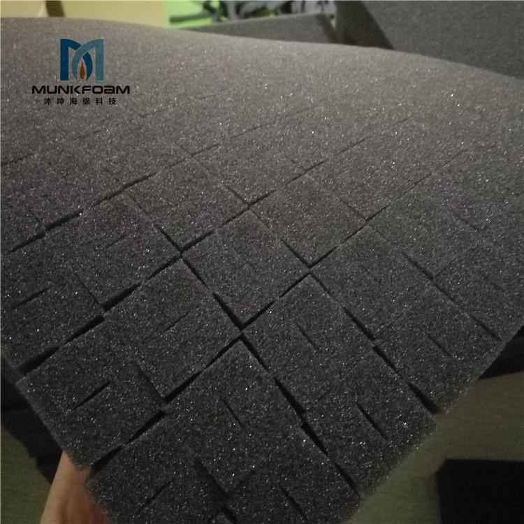 soilness sponge
