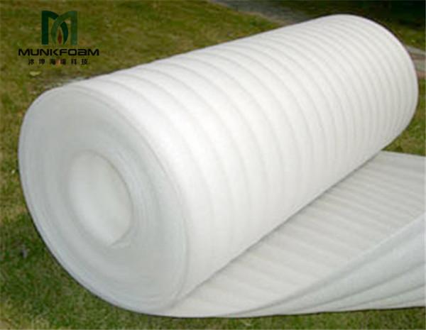 EPE thermal foam