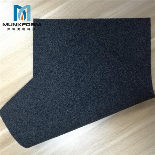 EPDM foam sheet