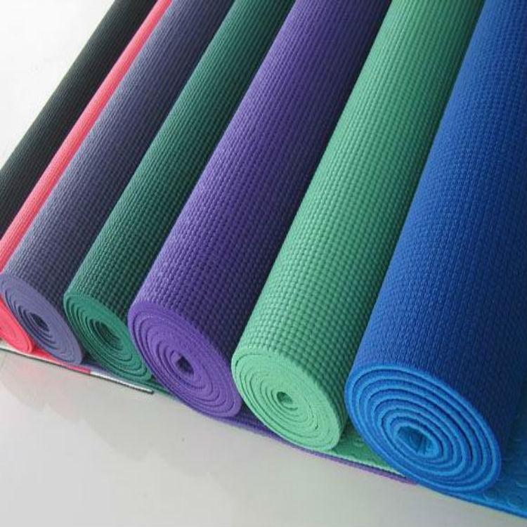 EVA camping mat,beach mat/rubber mat for camping